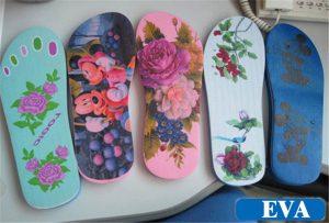 EVA-Slipper-Printing-sample-from-WER-EP6090UV