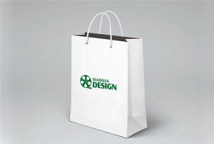 Popieriaus-maišelių spausdinimo-atspaudų-spausdintuvo A1 formato spausdintuvo-WER-EP6090UV