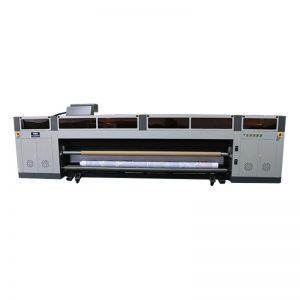 """""""Ricoh Gen5"""" galva UV lempa, skirta spausdintuvo ruloniniam ir ritininiam uv spausdintuvui WER-G-3200UV"""