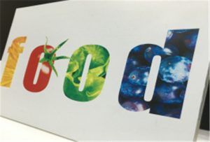 WER-ED2514UV -2.5x1.3m didelio formato UV spausdintuvo spausdinimo pavyzdys keraminėms plytelėms