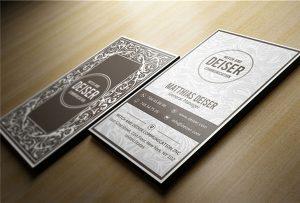 Mediniai vardiniai kortelės atspaudai-A1-UV-WER-EP6090UV